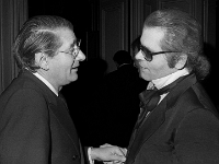 Karl Lagerfeld and Helmut Newton.jpg